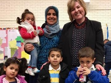 Children's International Fellowship of Hope