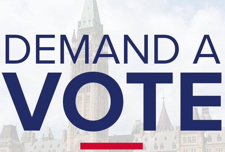 demand-a-vote-web