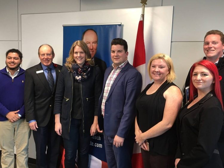 youth-jobs-roundtable-at-nait-2