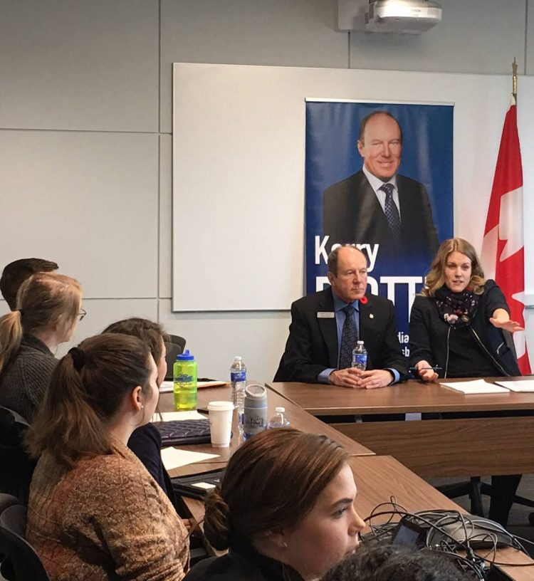 youth-jobs-roundtable-at-nait-4