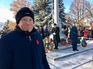 At-Berverely-Cenotaph-November-11-2019-