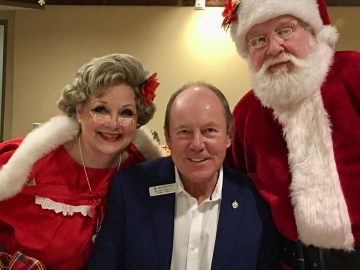 At-Friends-of-St.-Michaels-Society-of-Edmonton-Christmas-Luncheon-Dec.-2-2019