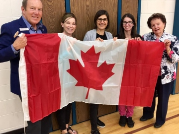Got-a-bit-of-a-jump-on-Canada-Day-and-was-happy-to-deliver-Canadian-flags-to-schools-in-my-riding-of-Edmonton-Griesbach-that-needed-them-June-26-2019.