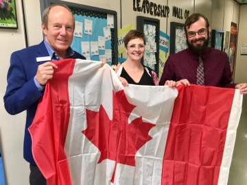 Got-a-bit-of-a-jump-on-Canada-Day-and-was-happy-to-deliver-Canadian-flags-to-schools-in-my-riding-of-Edmonton-Griesbach-that-needed-them-June-26-2019