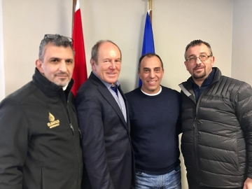 Here's-a-photo-of-me-at-our-office-today-with-Joe-Saccomano-and-Waled-and-Anwar-Elsafadi.-March-1-2019