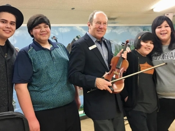 I-met-this-talented-young-Indigenous-musical-group-entertaining-at-North-West-Edmonton-Seniors-Activity-Centre-March-1-2019