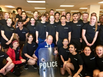 I-was-honoured-to-officiate-at-the-Edmonton-Police-Service-Youth-Recruit-Academy-Graduation-with-EPS-Chief-Dale-McFee-March-28-2019