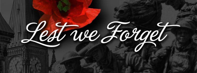 20150819-remembrance-day-v3-cover-en